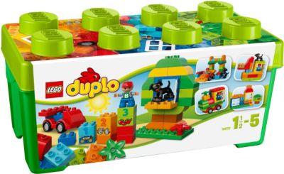 lego-duplo-10572-gro-e-steinebox-65-teile