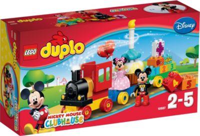 lego-duplo-10597-geburtstagsparade-24-teile