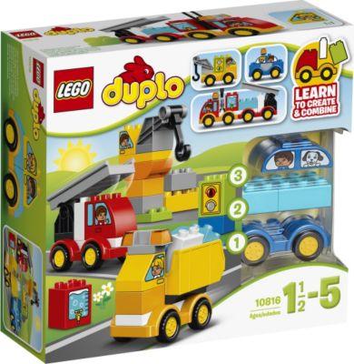 lego-duplo-10816-meine-ersten-fahrzeuge-36-teile