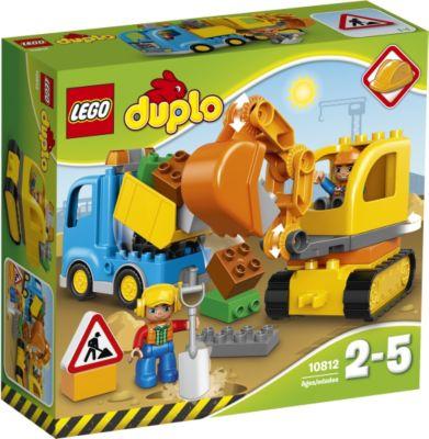 lego-duplo-10812-bagger-lastwagen-25-teile