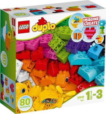 lego-duplo-10848-meine-ersten-bausteine-80-teile
