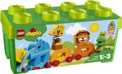 lego-duplo-10863-meine-erste-steinebox-mit-ziehtieren-34-teile