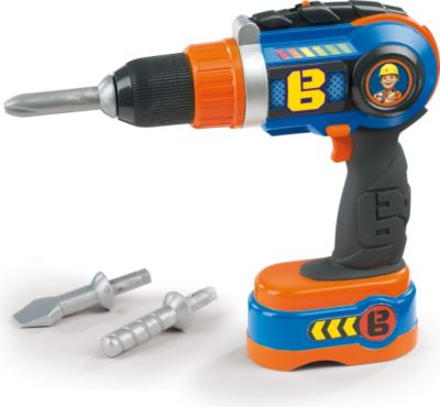 simba-bob-der-baumeister-akkuschrauber-elektrisch