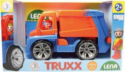 lena-truxx-mullwagen