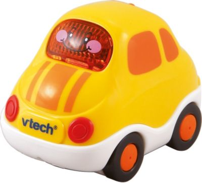 vtech-vtech-119404-tut-tut-baby-flitzer-auto