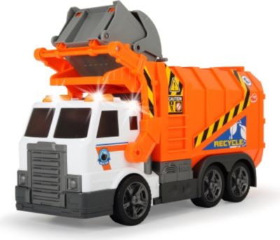 simba-simba-garbage-truck