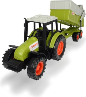 dickie-claas-tractor-and-trailer