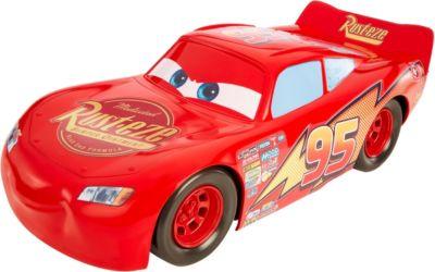 mattel-fbn52-cars-lightning-mcqueen-50-cm-
