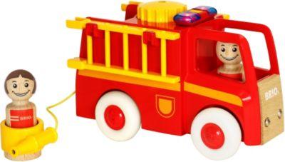 Spielzeugautos Straßenbahn Tram Zug Bus kinder Spielzeug Mit LED Licht Sound fährt vor & Zurück