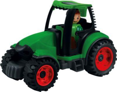 lena-truckies-traktor