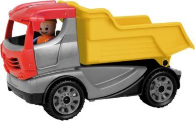 lena-truckies-kipper