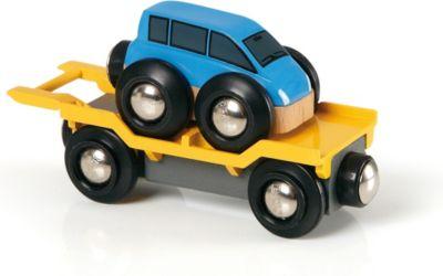 brio-33577002-autotransporter-mit-rampe