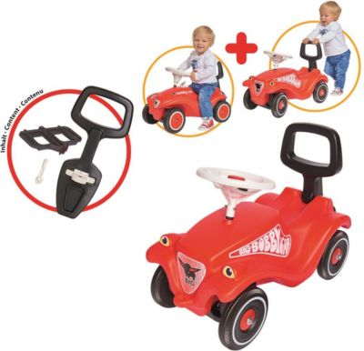 big-big-bobby-car-walker-ruckenlehne-und-lauflernhilfe