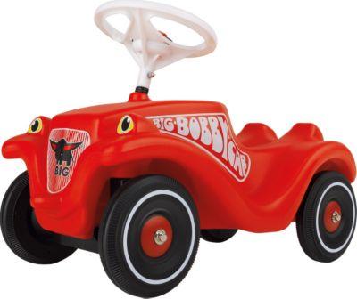 big-bobby-car-classic-rot
