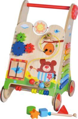 knorr-toys-play-pram-lauflernwagen