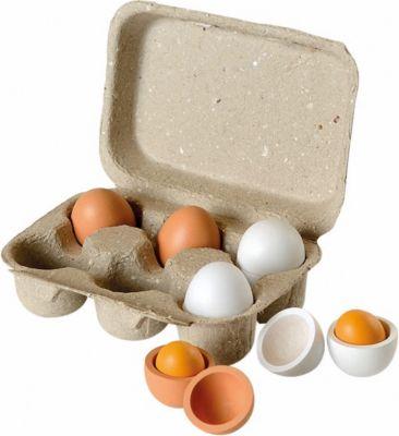 beluga-eierset-aus-holz