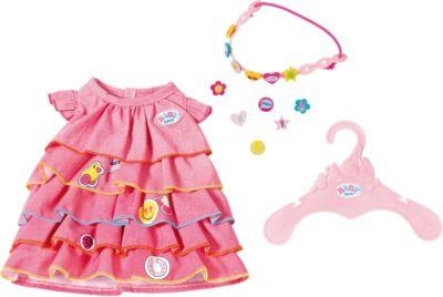 zapf-baby-born-sommerkleid-set-mit-pins