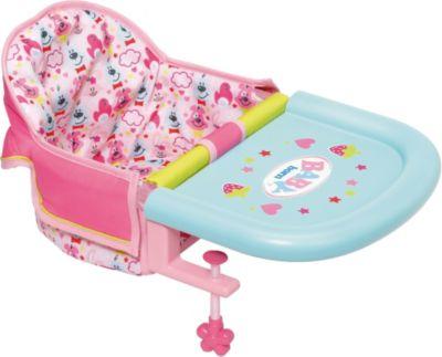 zapf-baby-born-tischsitz