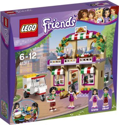 lego-friends-41311-heartlake-pizzeria-289-teile