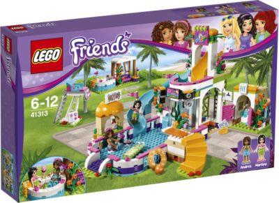 lego-friends-41313-heartlake-freibad