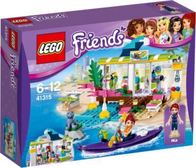 lego-friends-41315-heartlake-surfladen-186-teile