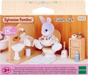 sylvanian-families-sylvanian-families-5020-toiletten-set