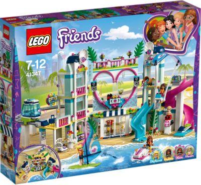 lego-friends-41347-heartlake-city-resort-1017-teile