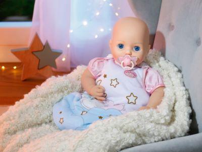 zapf-baby-annabell-sweet-dreams-schlafsack