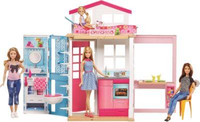 Bad Puppenhaus Miniatur 1:12 Badezimmer Schlafzimmer Zubehör Rasur Spiegel & Kamm