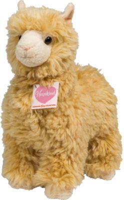 teddy-hermann-teddy-hermann-lama-goldi-24-cm