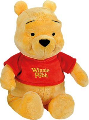 simba-disney-winnie-the-puuh-basic-winnie-puuh-35-cm