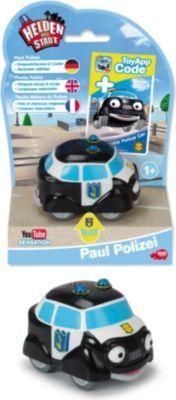simba-helden-der-stadt-paul-polizei