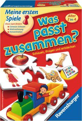 ravensburger-214020-was-passt-zusammen-