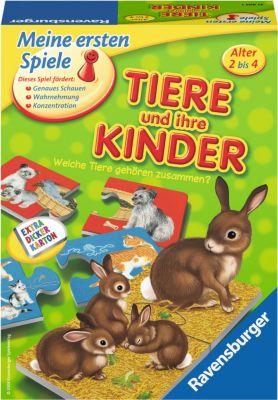 ravensburger-ravensburger-214037-tiere-und-ihre-kinder