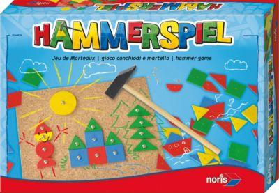 noris-spiele-hammerspiel