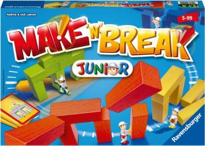 ravensburger-220090-make-acuten-break-junior