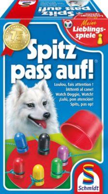 schmidt-spiele-spitz-pass-auf-
