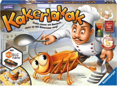 ravensburger-222124-kakerlakak