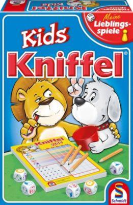 schmidt-spiele-kniffel-kids