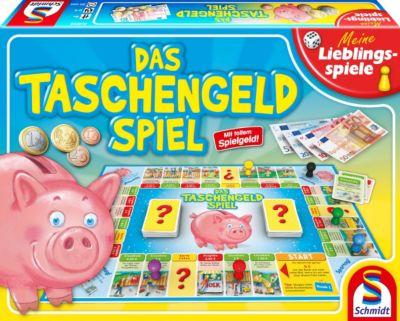 schmidt-spiele-taschengeldspiel