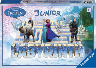 ravensburger-223145-disney-frozen-die-eiskonigin-junior-labyrinth