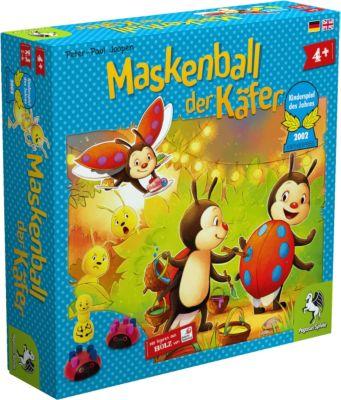 pegasus-spiele-pegasus-spiele-maskenball-der-kafer-kinderspiel-des-jahres-2012