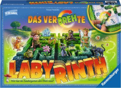 ravensburger-ravensburger-212132-das-verdrehte-labyrinth