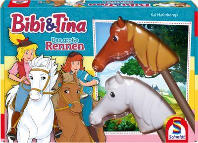 schmidt-spiele-schmidt-spiele-bibi-tina-pferdespiel