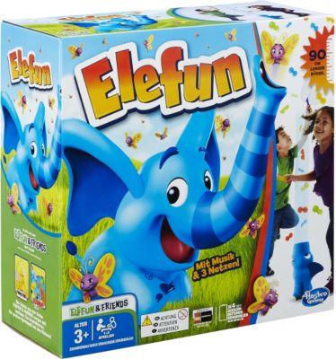 hasbro-hasbro-b7714100-elefun