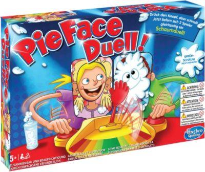 hasbro-hasbro-c0193100-pie-face-duell