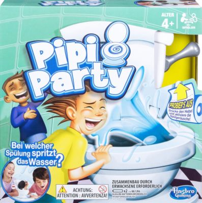 hasbro-c0447100-pipi-party