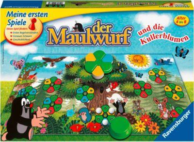 ravensburger-ravensburger-212675-der-kleine-maulwurf-und-die-kullerblumen