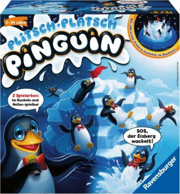 ravensburger-ravensburger-213252-plitsch-platsch-pinguin-neuauflage