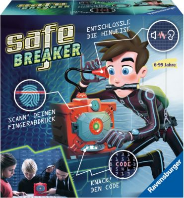 ravensburger-ravensburger-223305-safe-breaker